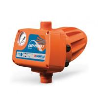 Регулятор давления EASY PRESS - 2M 2,2 Бар