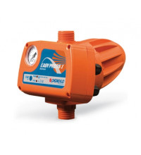Регулятор давления EASY PRESS - 1 1,5 Бар