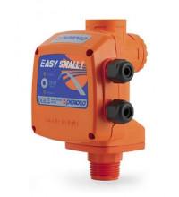Регулятор давления EASY SMALL - 2M