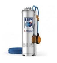 Pedrollo UPm 8/4-GE колодезный насос