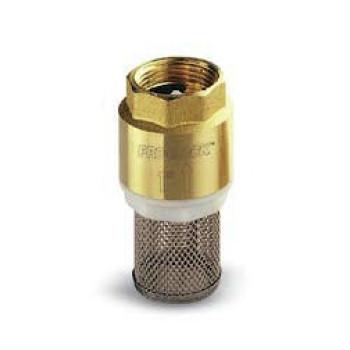 Обратный клапан VF 1,0
