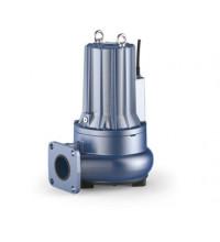 Pedrollo MC-F 40/50 (PMC 40/50) фекальный насос